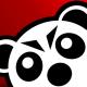 killer panda company names